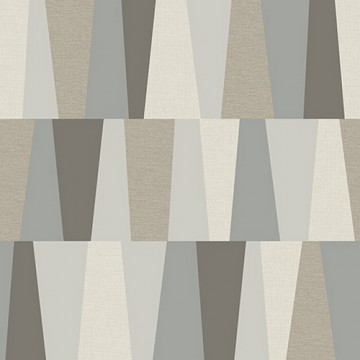 MG40808 STRIPE GEOMETRIC