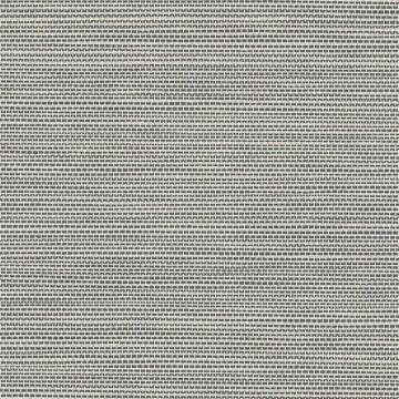 48500 CRAFT