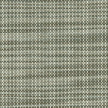 48502 CRAFT