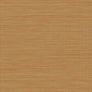 48507 CRAFT