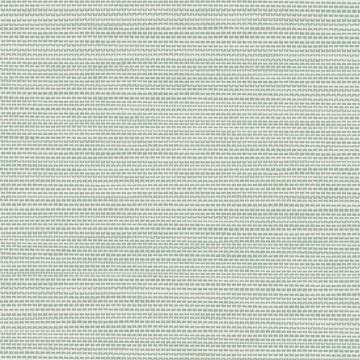 48508 CRAFT