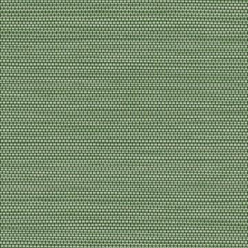 48509 CRAFT