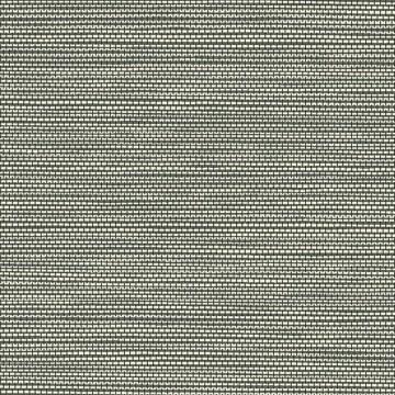 48511 CRAFT
