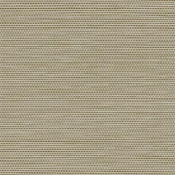 48515 CRAFT