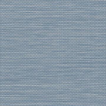 48516 CRAFT