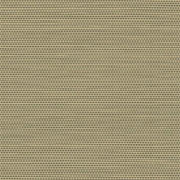 48517 CRAFT