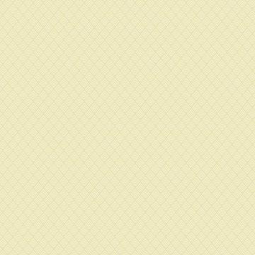 710-22 BOK Yellow