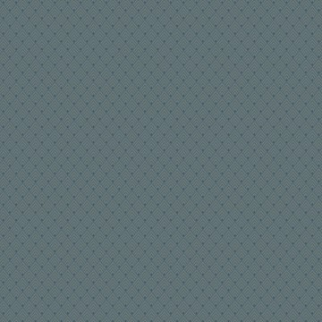 710-86 BOK Dark Blue
