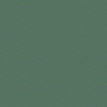 710-88 BOK Dark Green