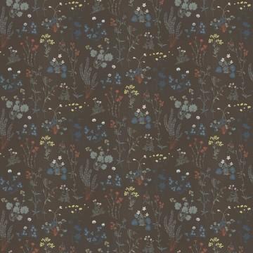 708-89 SIMONS ÄNG Brown