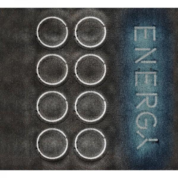 ENERGY WDEN1801