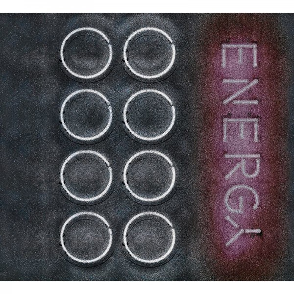 ENERGY WDEN1802