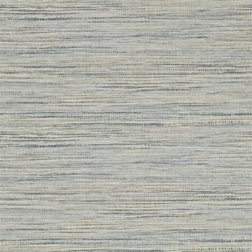 Affinity Slate-Chalk 111954