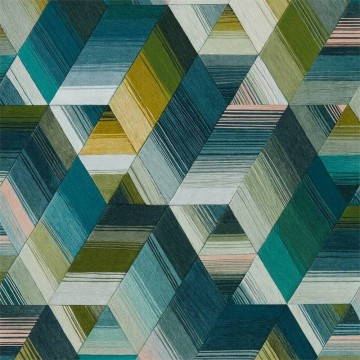 Arccos Emerald-Blush 111970