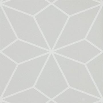 Axal Chalk 111982