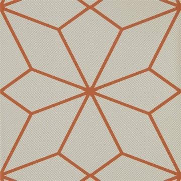 Axal Rust 111979