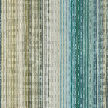 Spectro Stripe Emerald-Marine 111962