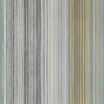 Spectro Stripe Lichen-Graphite 111963