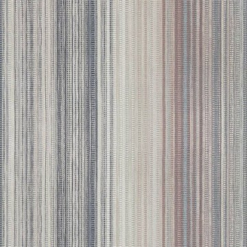 Spectro Stripe Steel-Blush 111964