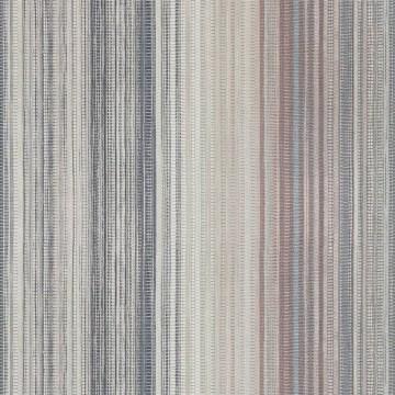 Spectro Stripe Steel-Blush 111964