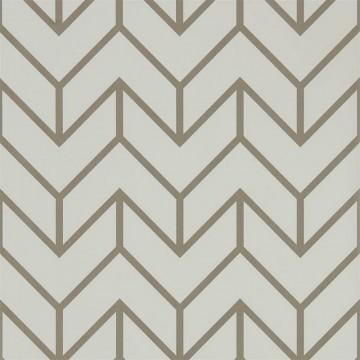 Tessellation Slate-Chalk 111987