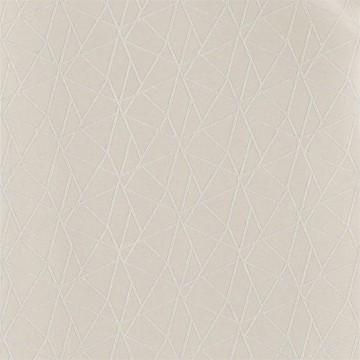Zola Shimmer Rose Gold 111978