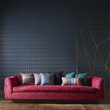 Tessellation Gilver 111983