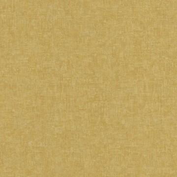 NUAN81912102