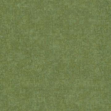 NUAN81927122