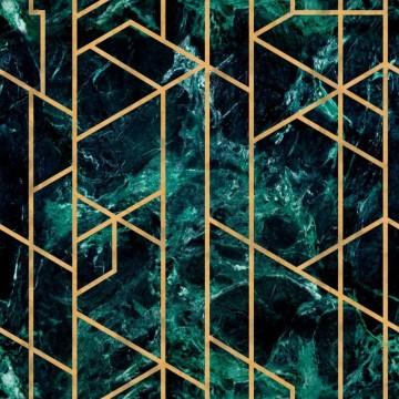 WP20285 gramercy emerald