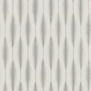 Kasuri Birch 111938
