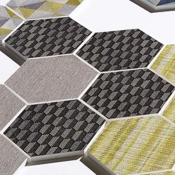 W6762-01-honeycomb