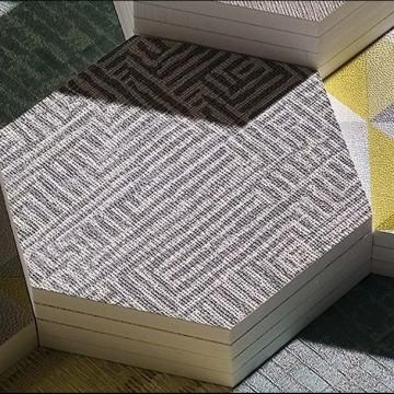 W6765-01-labyrinth