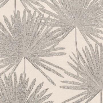 W416-02 Pacaya Silver Birch