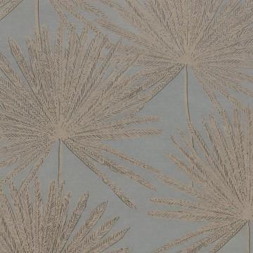 W416-06 Pacaya Eucalyptus