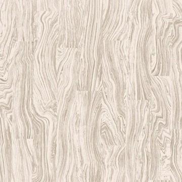 W417-02 Otishi Antique White