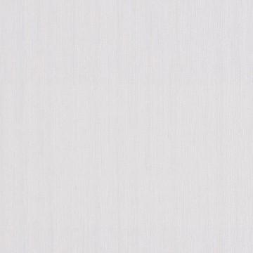 SCARLETT 100509000