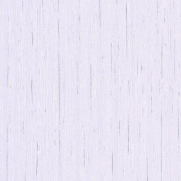 SCARLETT 100519136