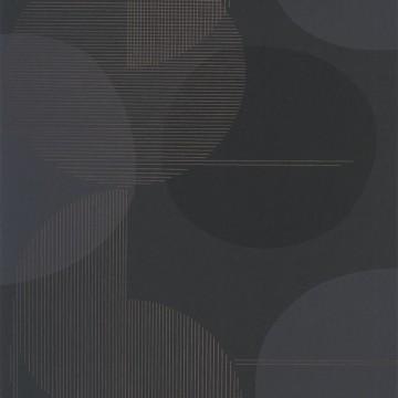 VISI 83679510