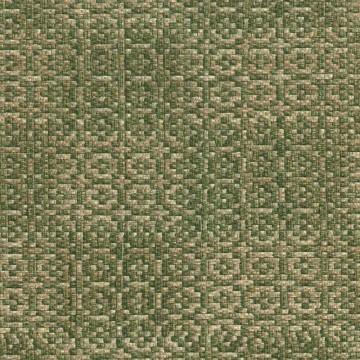 Indonesia - 50124