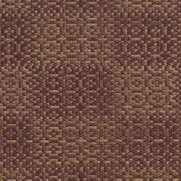 Indonesia - 50126