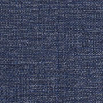 Straw - 50153