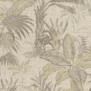 Tropical - 50101