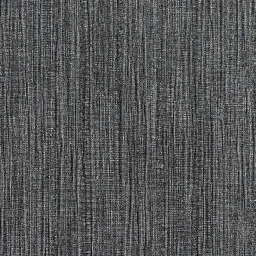 Memole - 50016