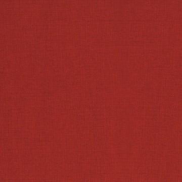 Canvas - 10160