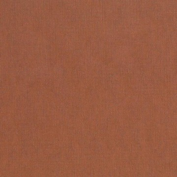 Canvas - 10164