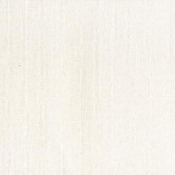 Canvas - 10165