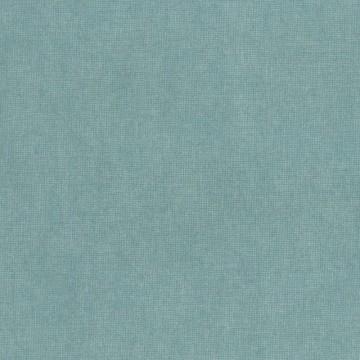 Canvas - 10169