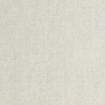 Canvas - 10173