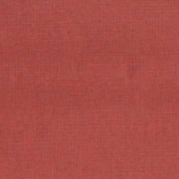 Canvas - 10176